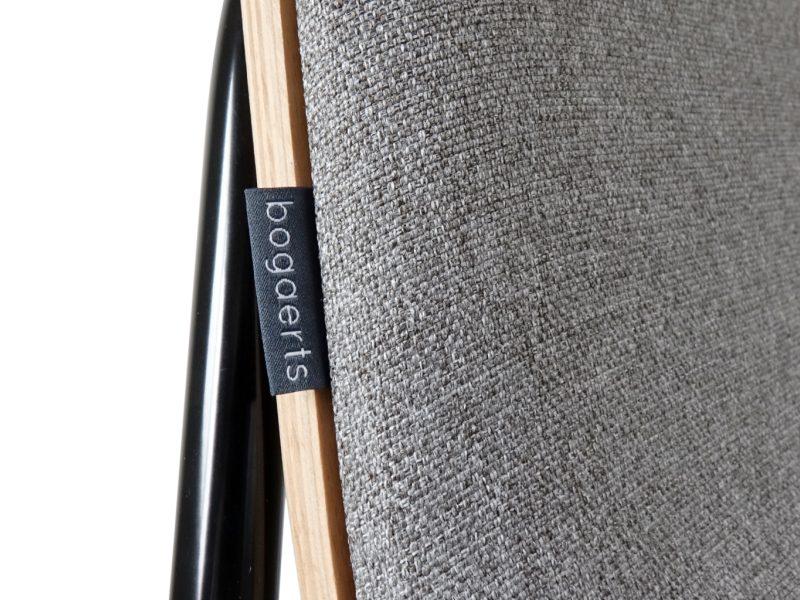 bogaerts label / siren chair